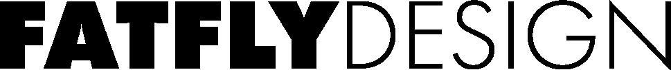 FATFLYdesign